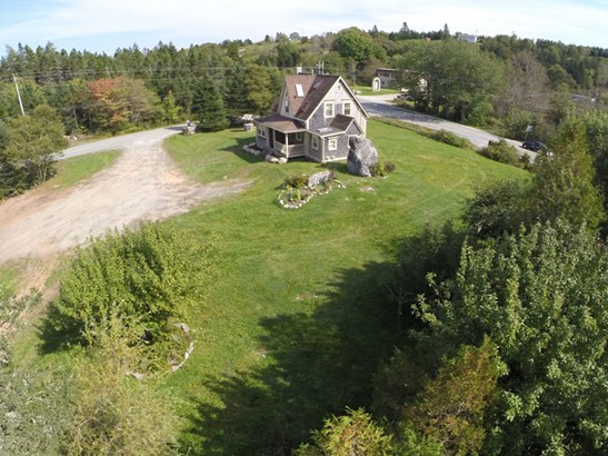 6 Pauls Point Road, Hackett's Cove, NS - CAN (photo 3)