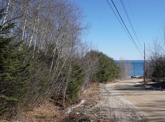 Lot 13 Mount Marina Drive, Fox Point, NS - CAN (photo 1)