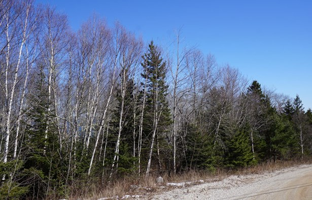 Lot 13 Mount Marina Drive, Fox Point, NS - CAN (photo 2)