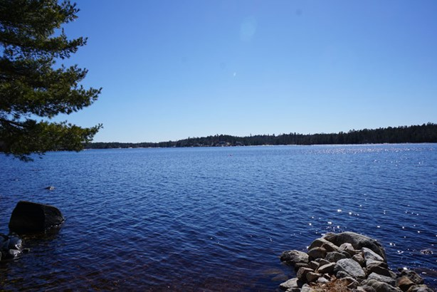 Lot 13 Mount Marina Drive, Fox Point, NS - CAN (photo 3)