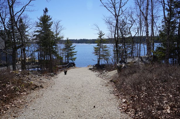 Lot 13 Mount Marina Drive, Fox Point, NS - CAN (photo 4)