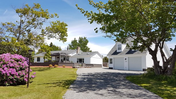 11269 Peggy's Cove Road, Seabright, NS - CAN (photo 1)