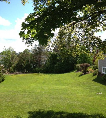 Lot A1 Dufferin Street, Lunenburg, NS - CAN (photo 1)