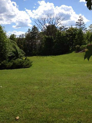 Lot A1 Dufferin Street, Lunenburg, NS - CAN (photo 3)