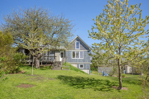 5534 Granville Road, Granville Ferry, NS - CAN (photo 1)