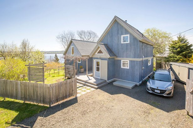5534 Granville Road, Granville Ferry, NS - CAN (photo 2)