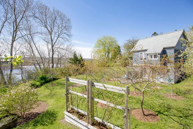 5534 Granville Road, Granville Ferry, NS - CAN (photo 3)