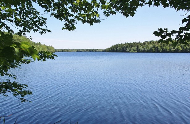 Langford Road, Southville, NS - CAN (photo 3)