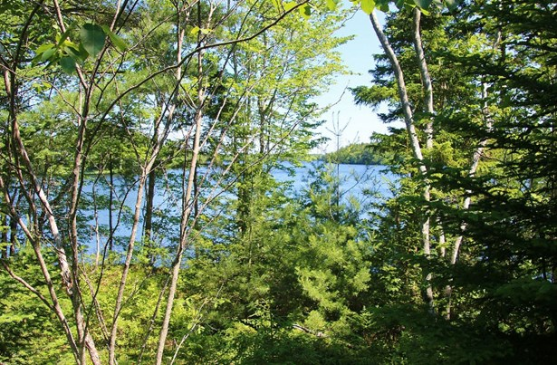 Langford Road, Southville, NS - CAN (photo 5)