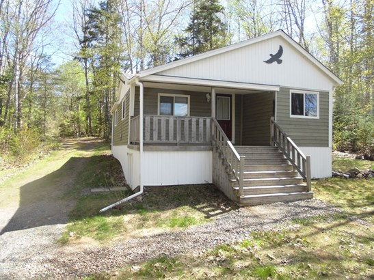 9 Billy Gaul Road, East Dalhousie, NS - CAN (photo 1)