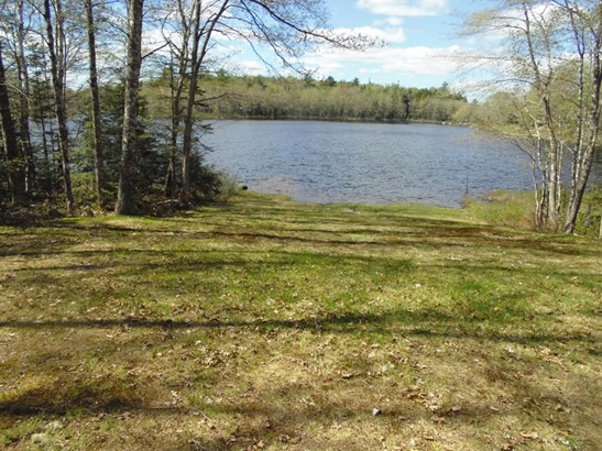 9 Billy Gaul Road, East Dalhousie, NS - CAN (photo 2)