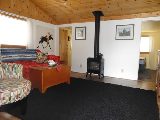 9 Billy Gaul Road, East Dalhousie, NS - CAN (photo 5)