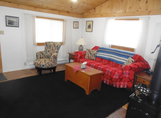 9 Billy Gaul Road, East Dalhousie, NS - CAN (photo 4)
