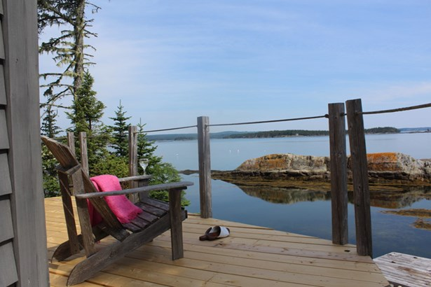 50 Back Harbour Drive, Lahave Islands, NS - CAN (photo 1)