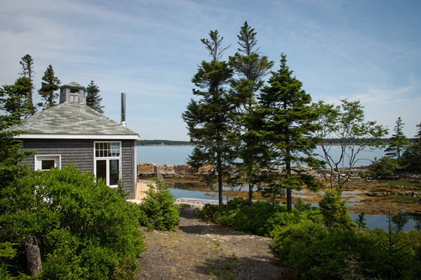 50 Back Harbour Drive, Lahave Islands, NS - CAN (photo 2)