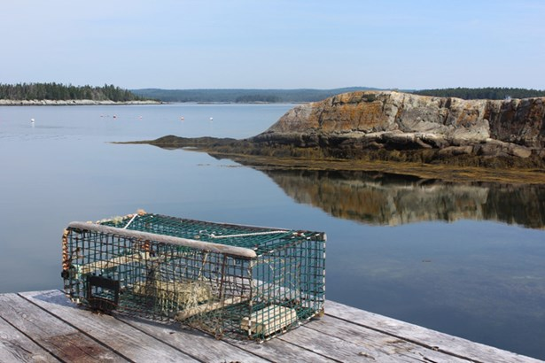 50 Back Harbour Drive, Lahave Islands, NS - CAN (photo 3)