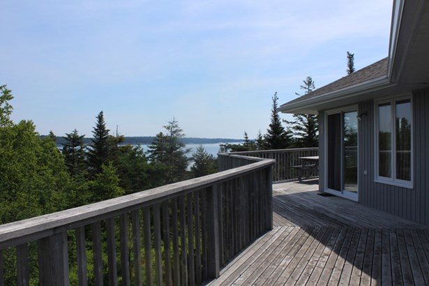 50 Back Harbour Drive, Lahave Islands, NS - CAN (photo 5)