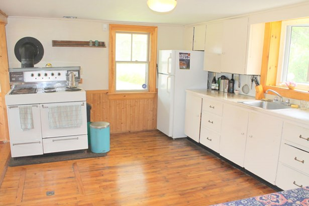 5487 Shore Road, Youngs Cove, NS - CAN (photo 5)