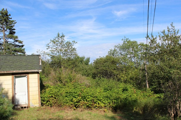5871 Highway 3, Gold River, NS - CAN (photo 5)