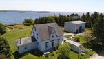 92 Meisner's Point Road, Ingramport, NS - CAN (photo 1)