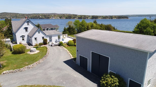 92 Meisner's Point Road, Ingramport, NS - CAN (photo 5)
