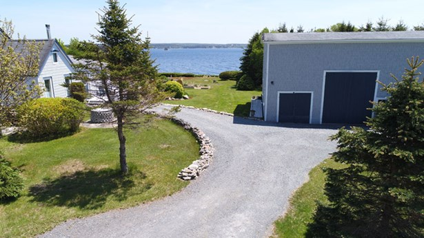 92 Meisner's Point Road, Ingramport, NS - CAN (photo 4)