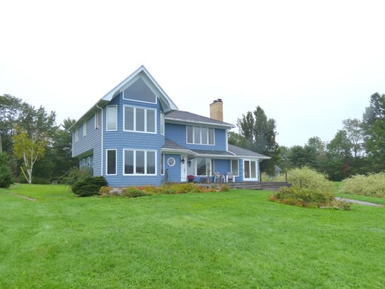155 Hirtle Cove Road, Oakland, NS - CAN (photo 1)