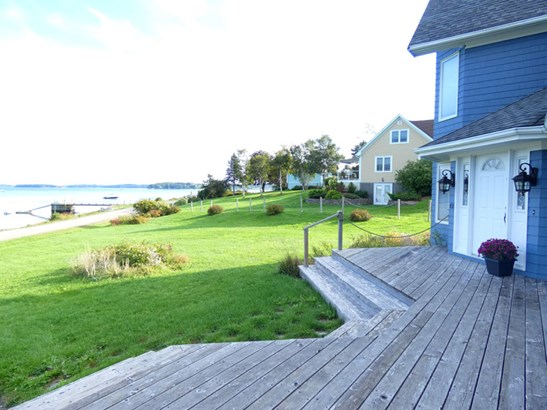 155 Hirtle Cove Road, Oakland, NS - CAN (photo 3)