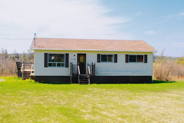 9120 Highway 19, Port Hood, NS - CAN (photo 2)