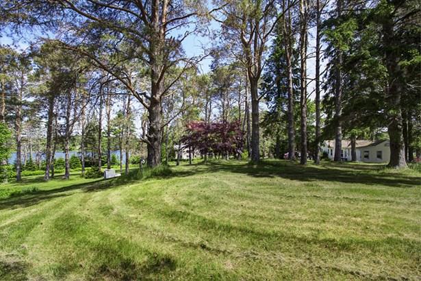 423 Cormorant Lane, Tantallon, NS - CAN (photo 5)