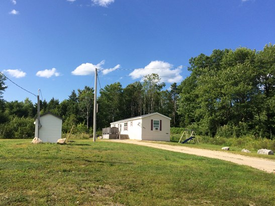 992 Highway 3, Simms Settlement, NS - CAN (photo 1)