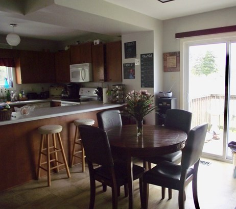 520 Harbour View Crescent, Cornwallis Park, NS - CAN (photo 3)