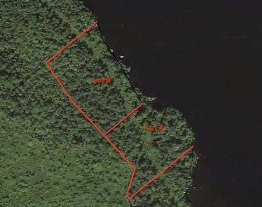 Lot A Mill Lake, Hubbards, NS - CAN (photo 3)