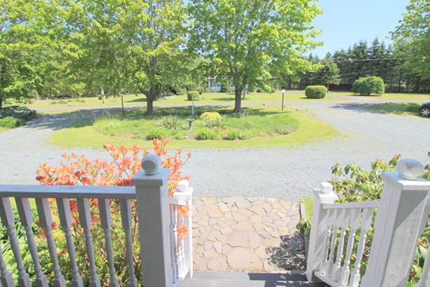 17 Basin View Lane, Upper Clements, NS - CAN (photo 2)
