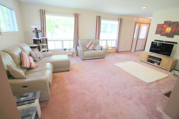 17 Basin View Lane, Upper Clements, NS - CAN (photo 3)