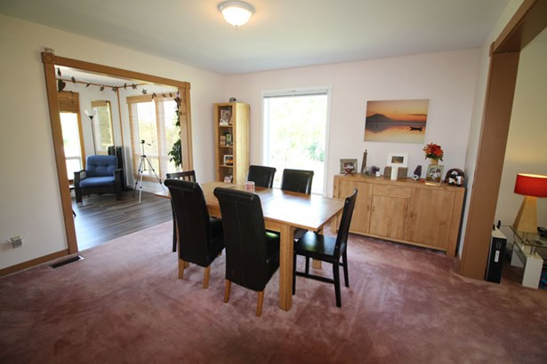 17 Basin View Lane, Upper Clements, NS - CAN (photo 4)