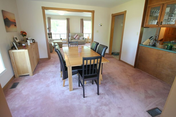 17 Basin View Lane, Upper Clements, NS - CAN (photo 5)