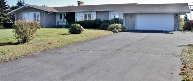 614 Route 1, Comeauville, NS - CAN (photo 1)