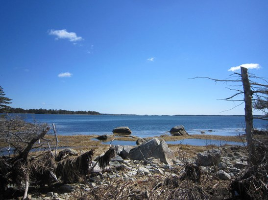 Lot Highway 331, East Port Medway, NS - CAN (photo 2)