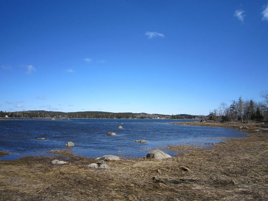 Lot Highway 331, East Port Medway, NS - CAN (photo 4)