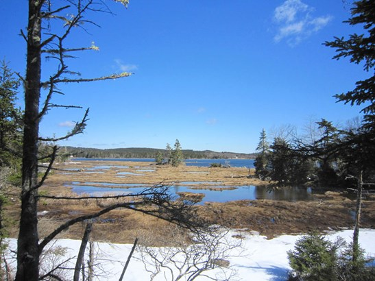Lot Highway 331, East Port Medway, NS - CAN (photo 5)