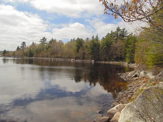 Lots 3 & F1 River Road, Sherbrooke Lake, NS - CAN (photo 3)
