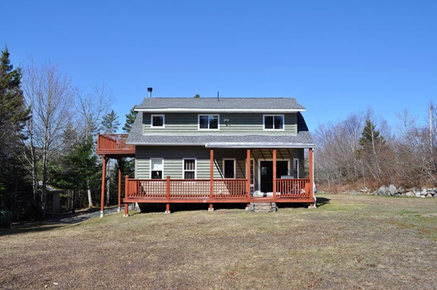 204 Mcinnis Road, Chester Basin, NS - CAN (photo 2)