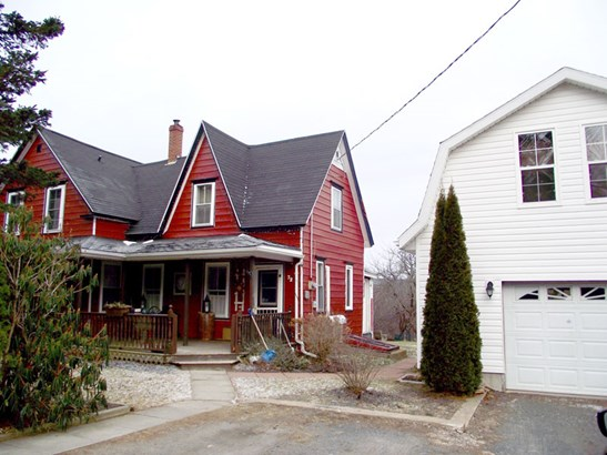72 Prince William Street, Digby, NS - CAN (photo 1)