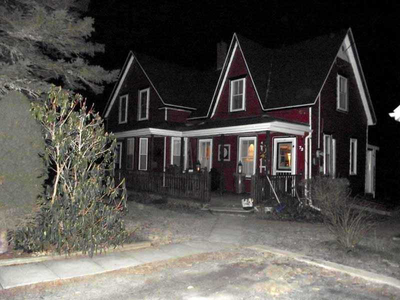 72 Prince William Street, Digby, NS - CAN (photo 3)