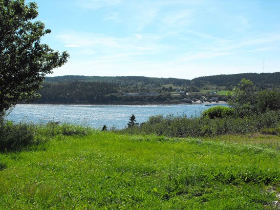 153 Across The Meadow, East Ferry, NS - CAN (photo 3)