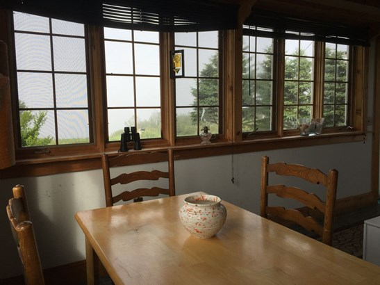 153 Across The Meadow, East Ferry, NS - CAN (photo 5)
