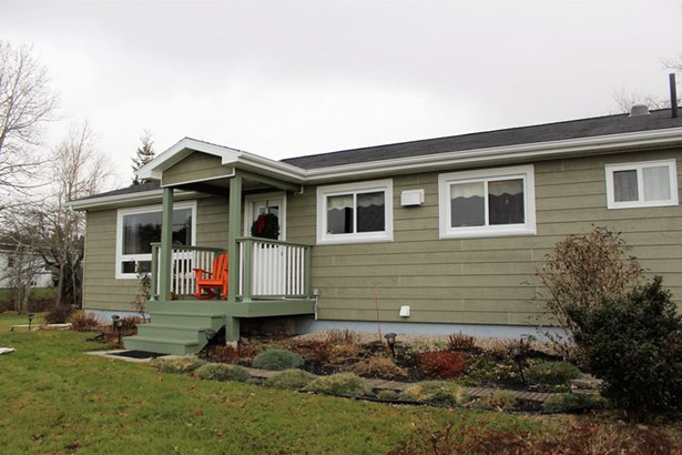 7606 Highway 329, East River Point, NS - CAN (photo 1)