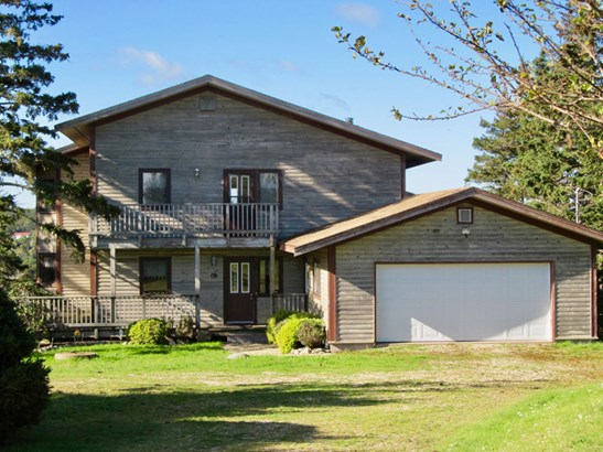 143 South Cove Drive, Feltzen South, NS - CAN (photo 1)