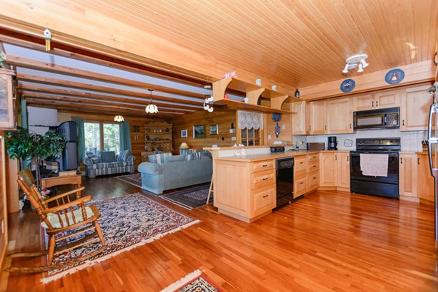 143 South Cove Drive, Feltzen South, NS - CAN (photo 2)